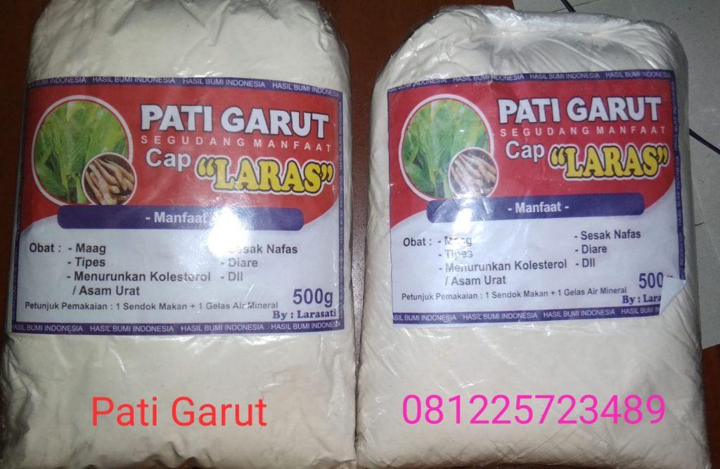 PATI GARUT 081225723489